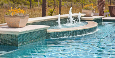 Picturesque Defuniak Springs. Affordable. Values increasing. DOM is 114. Next Hot FL market?