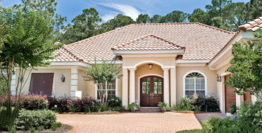 SE Panama City Florida. Values increasing 10% per annum for five years? Is Time on Your Side?