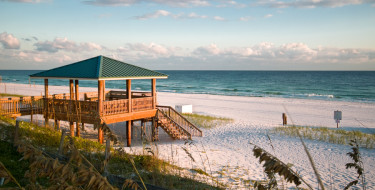 Destin Condominiums: Hands of Time, What Happened in 2018?