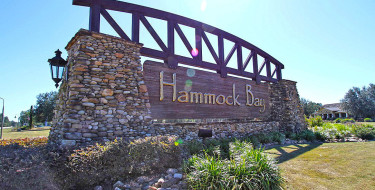 2017 Numbers are in for Hammock Bay!